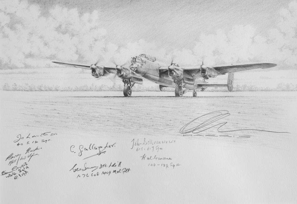A-00189_Signed_Lancaster