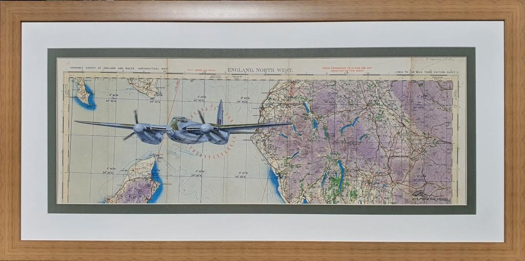 A-00226_Verity_Map_Mosquito_FRAMED_LR