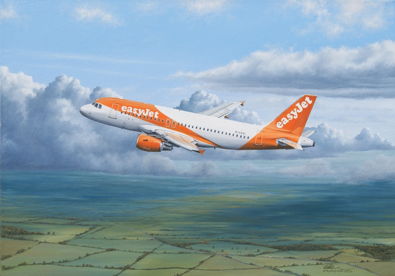 EasyJet_G-EZAI_Completed_LR