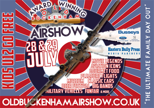 Ticket-Tailor-LS-Poster-Airshow-2018_500x353.jpg