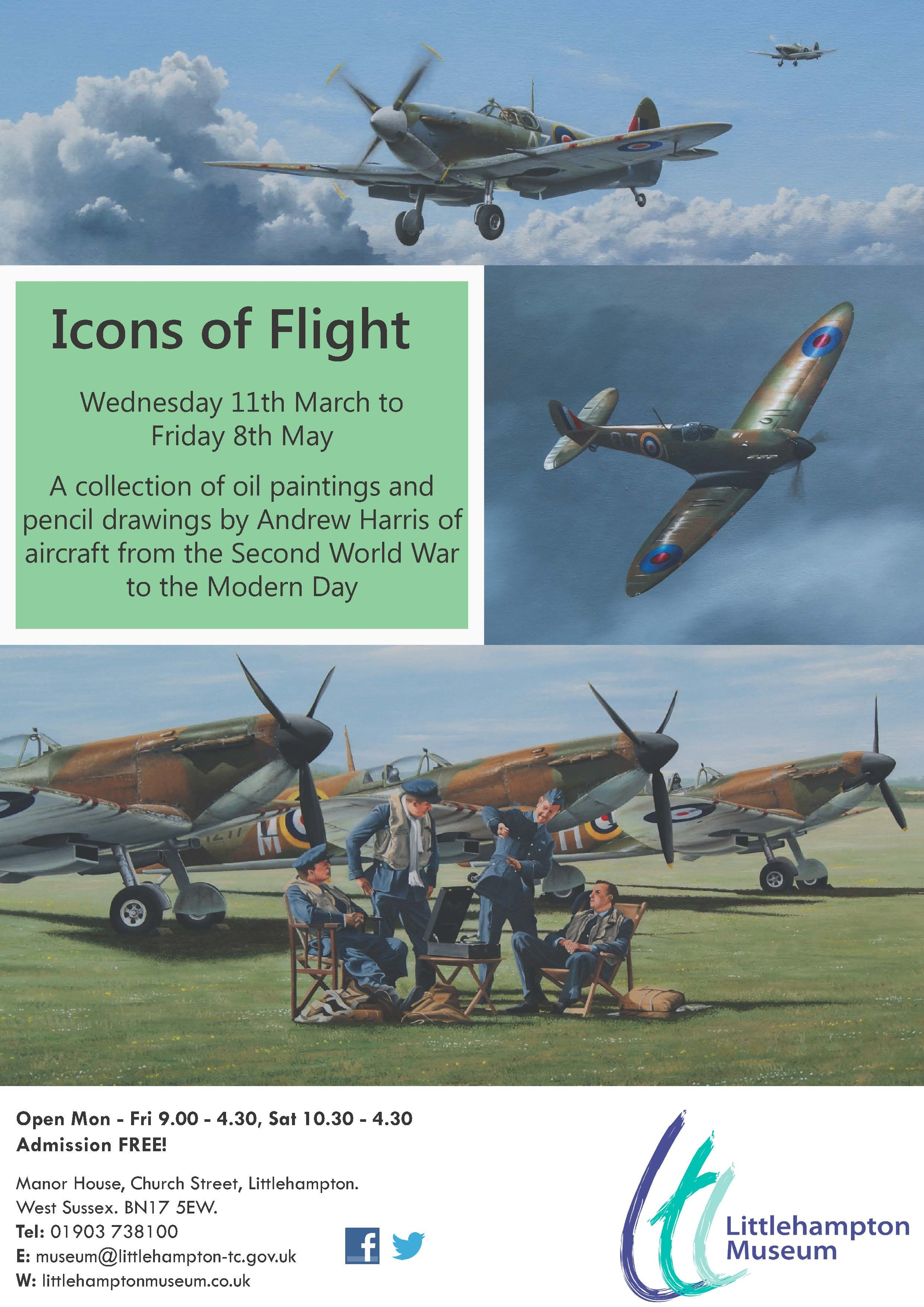 Icons_of_Flight