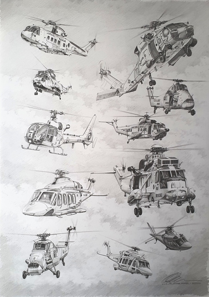 60th_Helicopters_COMPLETE_LR